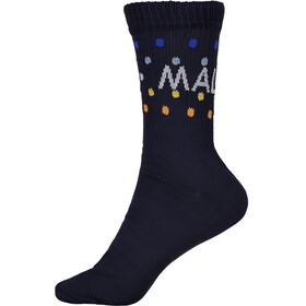 Maloja MuttlerM. Sport Socks mountain lake